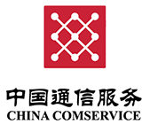 China Comservice